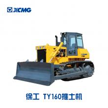 徐工 TY160 推土机 热销推土机 推土机价格 大型推土机