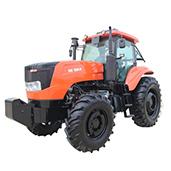 XCMG Official KAT1504-A Tractors