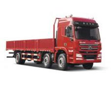 G5载货车