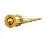 Φ508-4*17机锁杆旋挖钻机配套钻杆钻具
