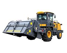 XL2503稳定土拌和机