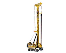 XR800E旋挖钻机