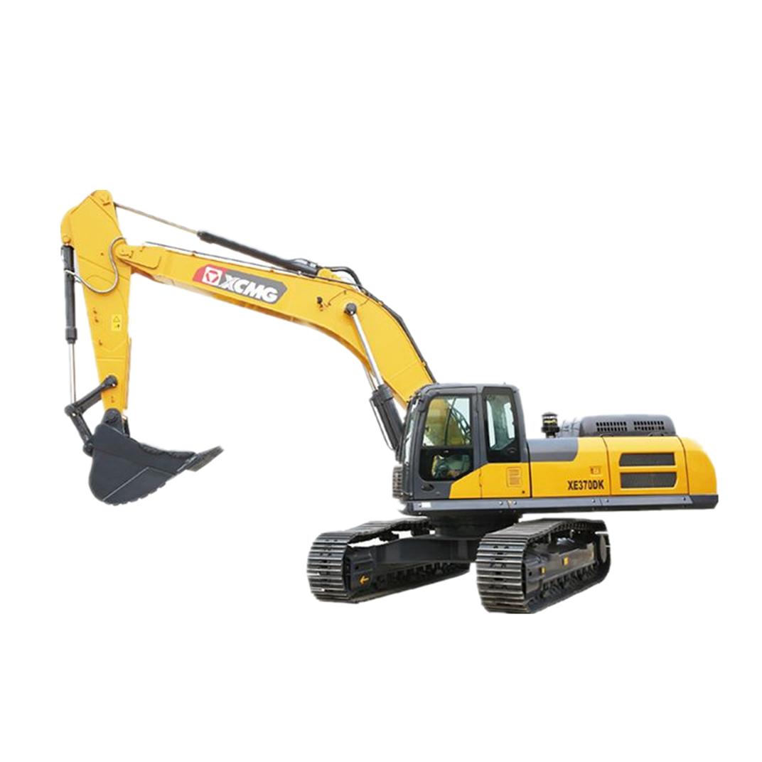 工炳 XN风暴1号小型挖掘机 小型挖机 小挖 果园市政 家用挖土 农用挖机