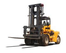 XLF180平衡重式叉车