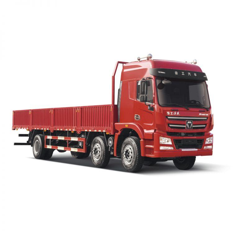 徐工集团漢風G5载货车