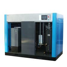 SPM系列两级压缩永磁变频