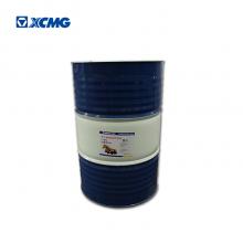 徐工 原厂正品 L-HM46#高清洁抗磨液压油 170KG/桶