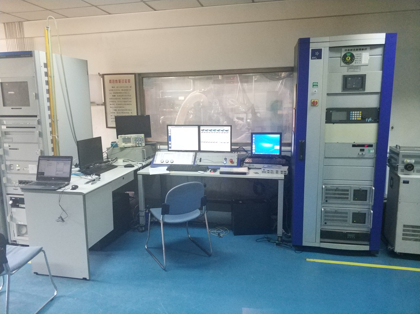 500KW SR系列陆用发电机组 D500MG