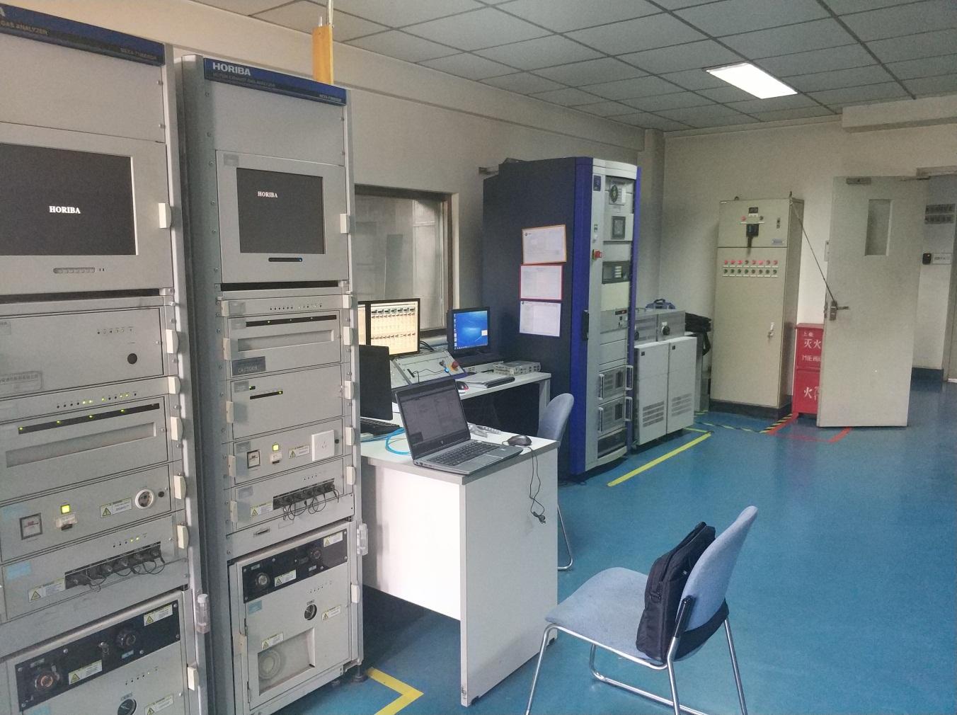 40KW SC系列 陆用发电机组 D40S3K
