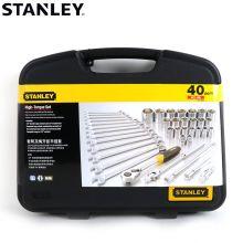 史丹利 91-935-1-22  40件套综合性组套