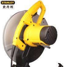 STANLEY/史丹利型材切割机2200W木材铝材切割机SSC22-A9 355mm