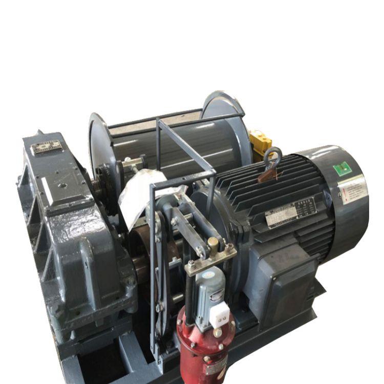 徐工 QTZ80塔机起升电机 塔机备件配件