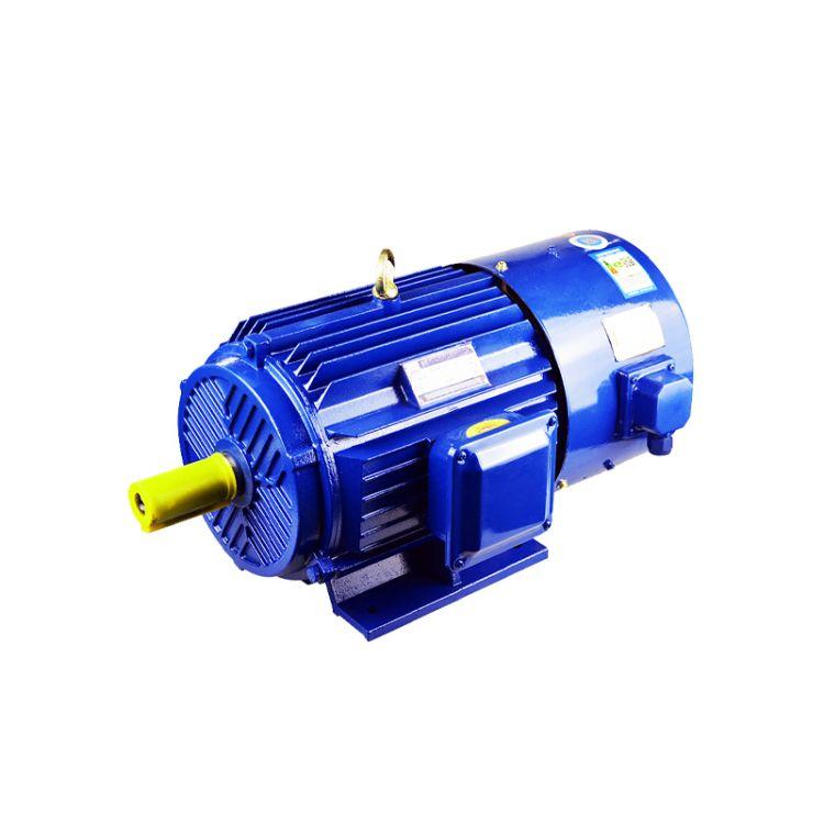 徐工 QTZ80(5610)塔机变幅电机(塔机小车电机)塔机备件配件