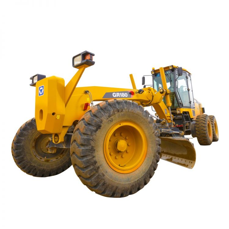 XCMG Official GR180 Motor Grader for sale