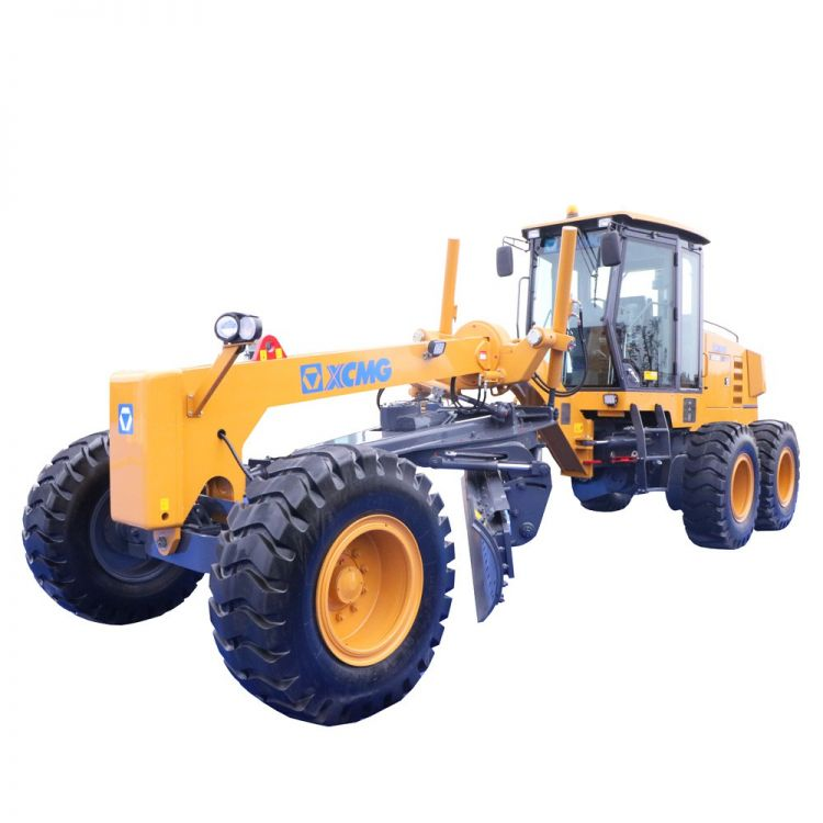 XCMG Official GR2003 Motor Grader for sale