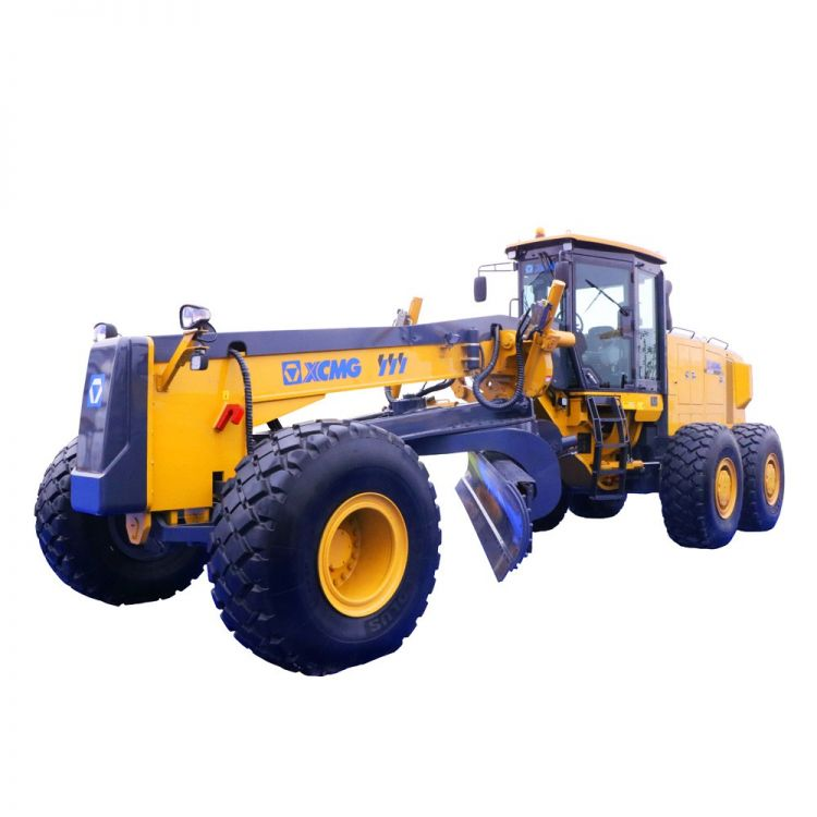 XCMG Official GR3505 Motor Grader for sale