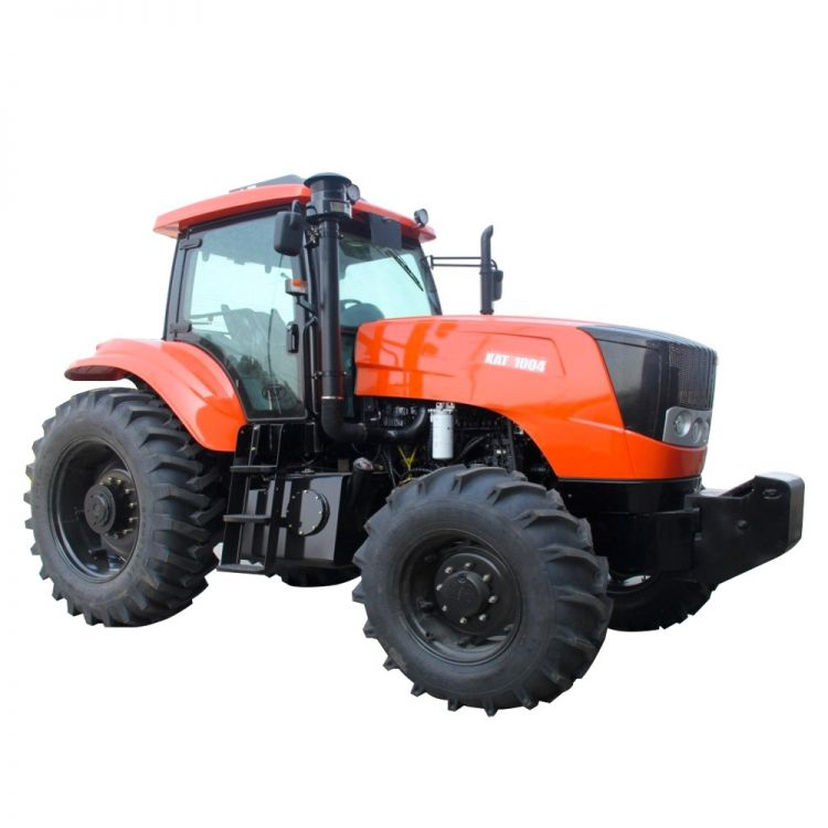 XCMG Official KAT1004 Tractors for sale