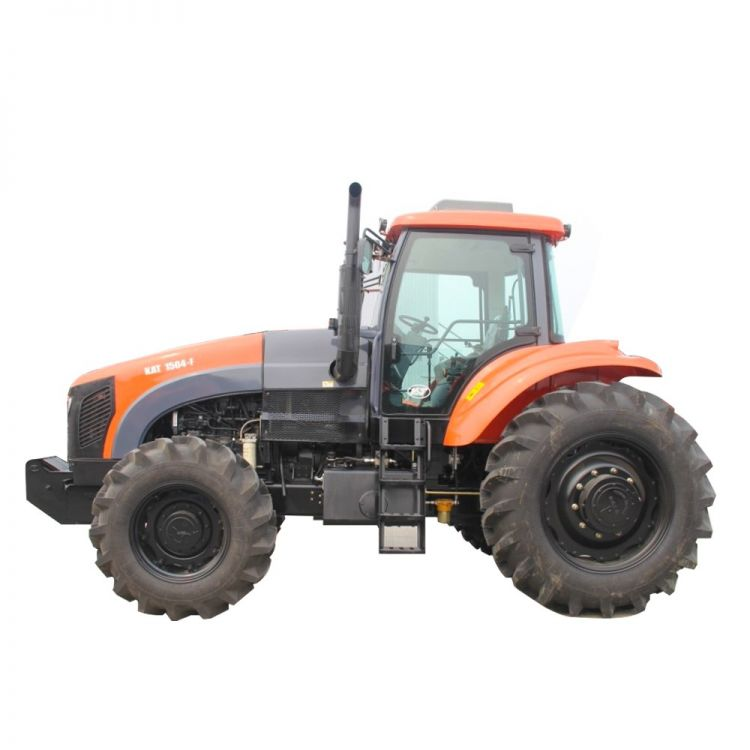 XCMG Official KAT1504-F Tractors for sale