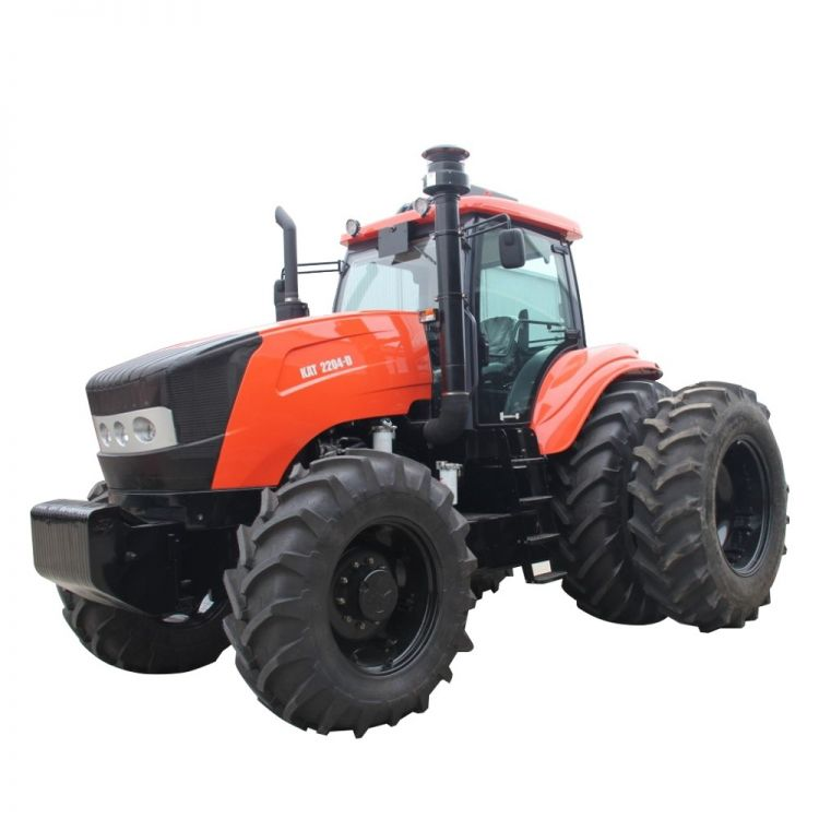 XCMG Official KAT2204-D Tractors for sale
