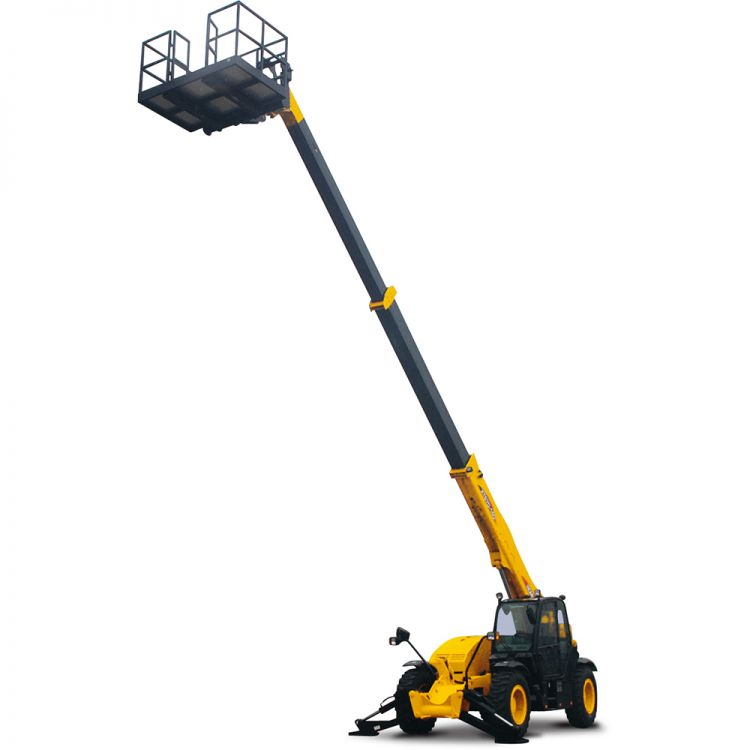 XCMG Official XC6-4517K Telescopic Handlers for sale