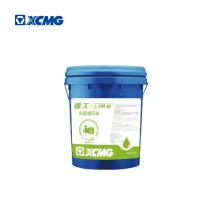 徐工后市场专用 液压油 L-HM46 18L/桶 860162240