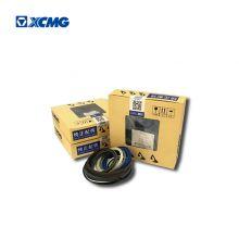 徐工 XG7.0-TT 修理包