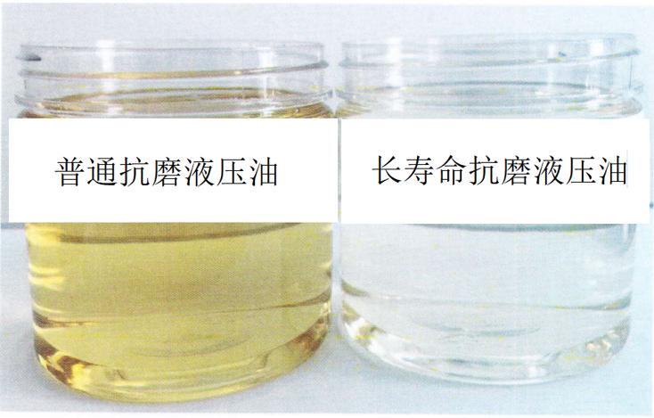 徐工电商 46#长寿命抗磨液压油 18L