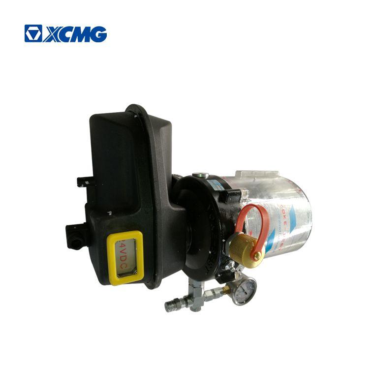 摊铺机RP603/RP803/RP953/RP953T/RP953E PHF01 平衡阀