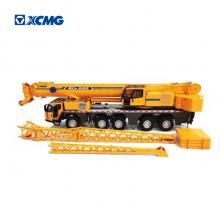 徐工 XCA220吨合金静态起重机模型 1:50