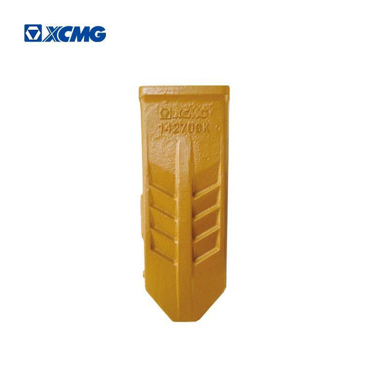 徐工 XE215DA 1U3352RC 斗齿(备件专用)