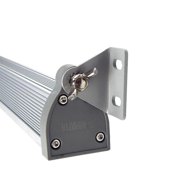 史比特led机床条形工作灯 050 IP67 10W DC24V 数控车床cnc防水机床灯